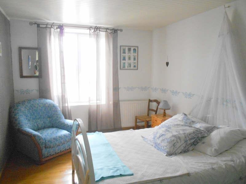 Vente maison / villa Rouillac 230000€ - Photo 9