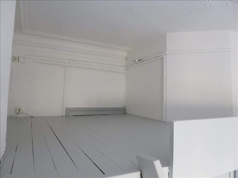 Rental apartment Montpellier 397€ CC - Picture 5
