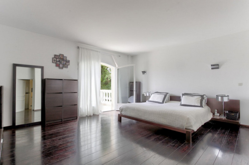 Vente de prestige maison / villa Écully 1495000€ - Photo 8