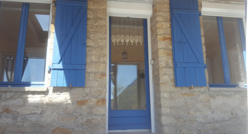 Vente maison / villa Quimper 224 073€ - Photo 5