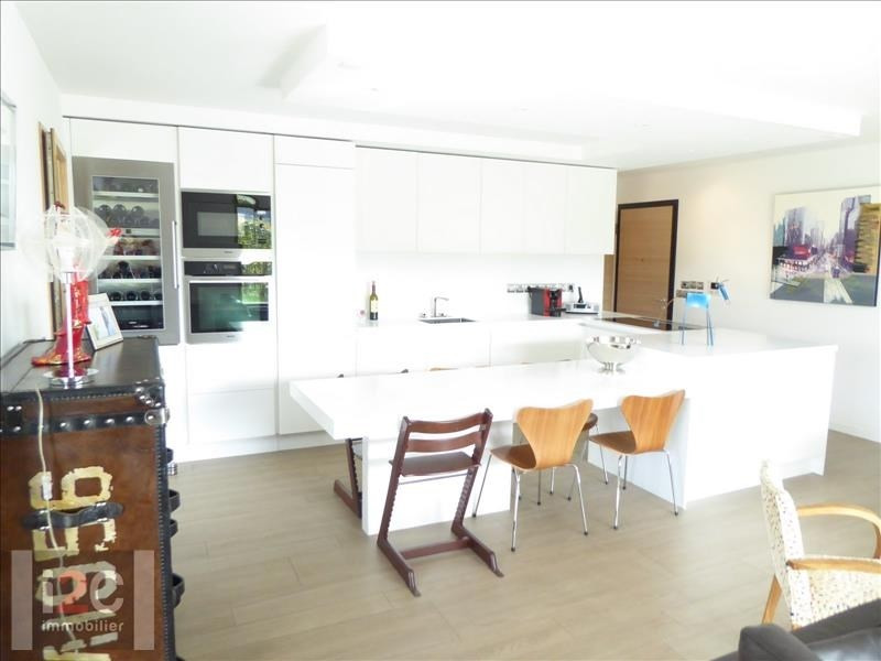 Vente appartement Divonne les bains 599000€ - Photo 6