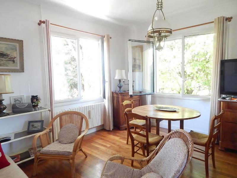 Vente maison / villa Medis 233000€ - Photo 4