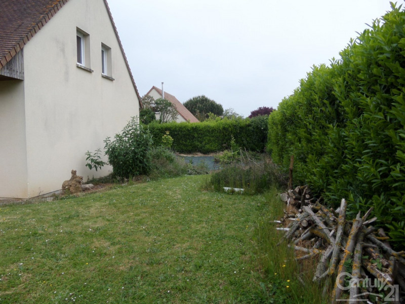 Vente maison / villa Benouville 295 000€ - Photo 5