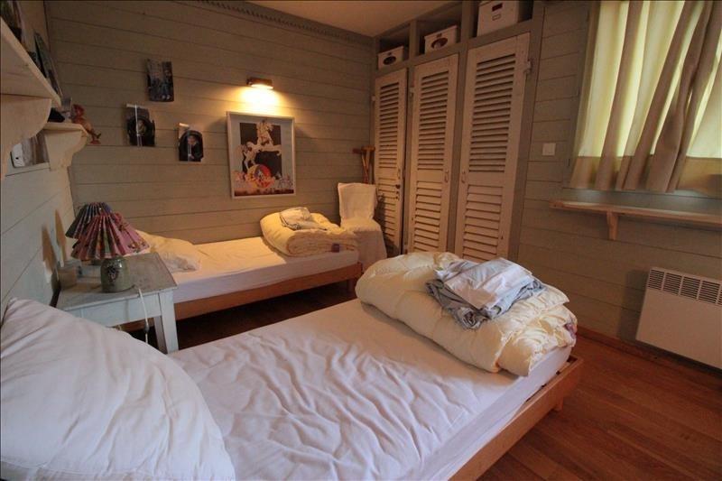 Vente de prestige maison / villa Annecy le vieux 920000€ - Photo 3