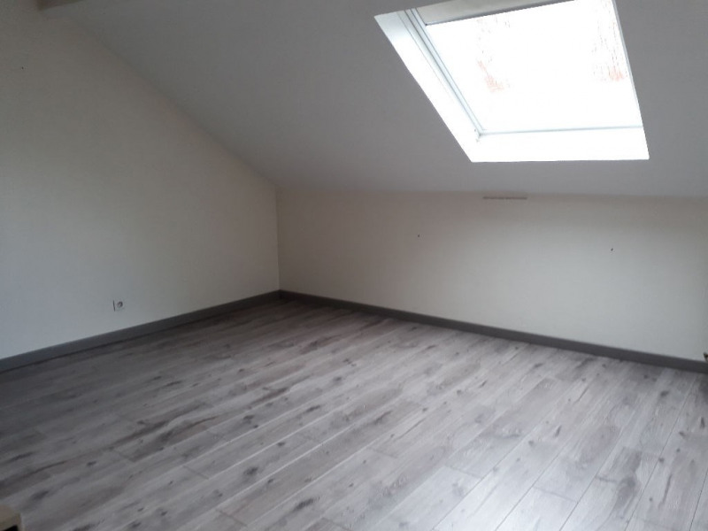 Rental apartment Limoges 410€ CC - Picture 2