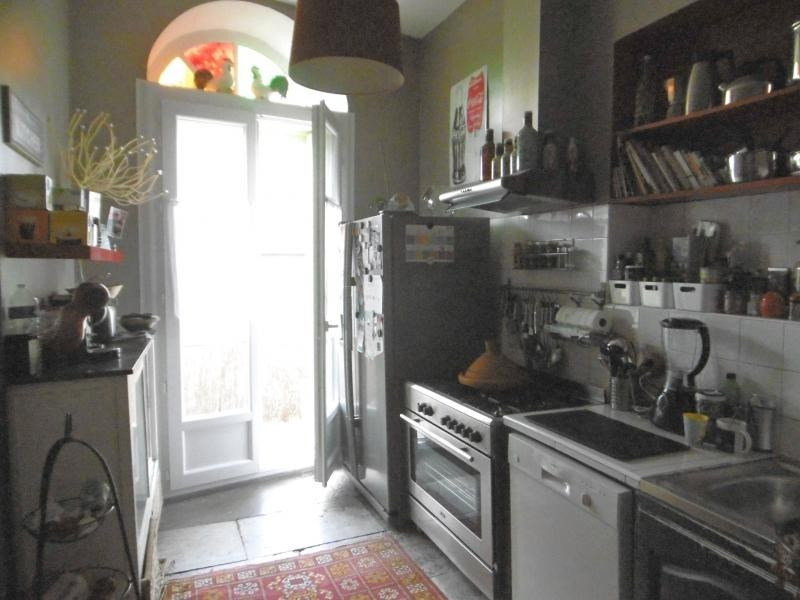 Sale house / villa Vauvert 375 000€ - Picture 8