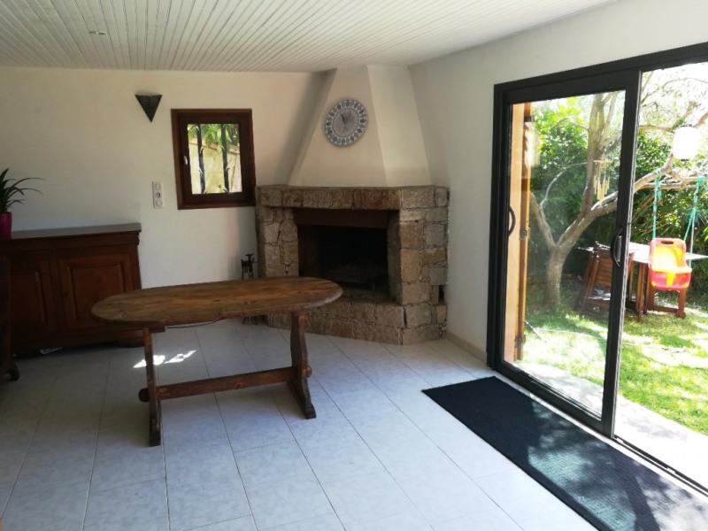 Vente maison / villa Bastelicaccia 320000€ - Photo 17