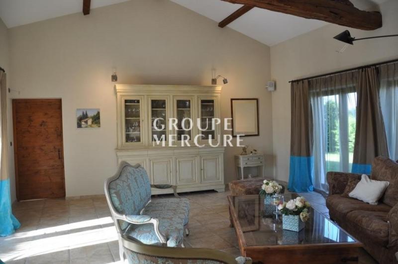 Vente de prestige maison / villa Villefranche sur saone 980000€ - Photo 7