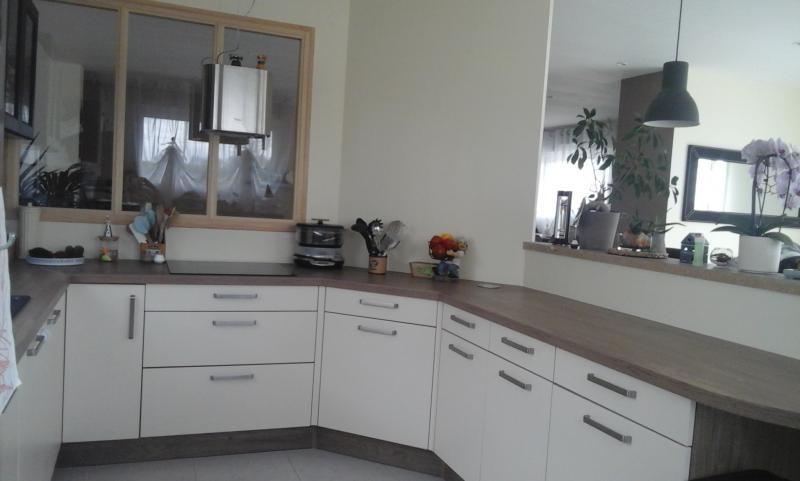 Sale house / villa Quintin 211650€ - Picture 6