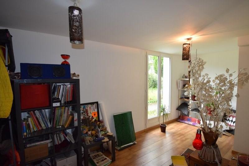 Vente maison / villa Agneaux 160000€ - Photo 3