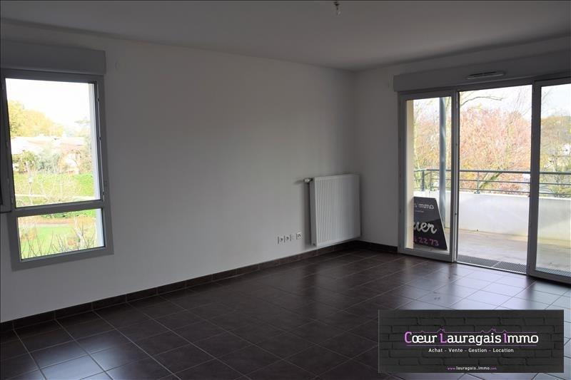 Location appartement Quint 910€ CC - Photo 3