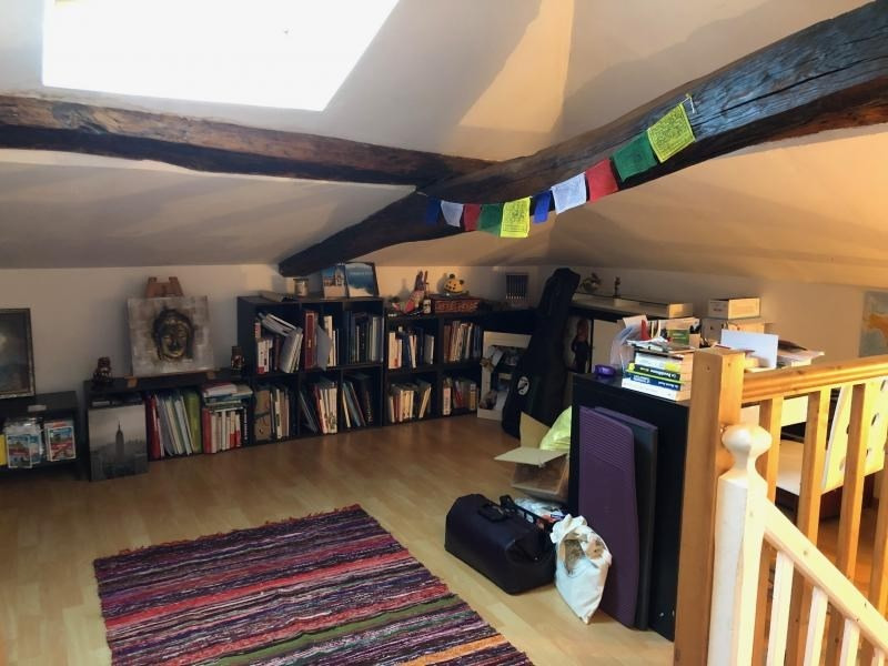 Vente appartement Valencin 125000€ - Photo 8