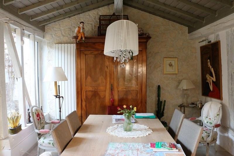 Sale house / villa Châlons-en-champagne 227600€ - Picture 5
