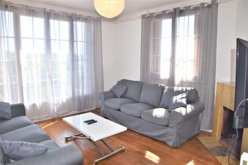 Location maison / villa Limoges 460€ CC - Photo 5