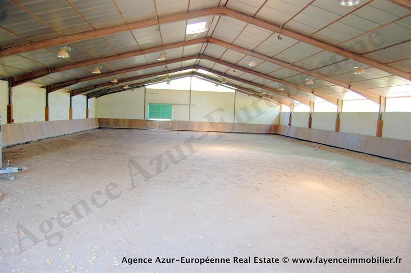 Vente de prestige maison / villa Le canton de fayence 1470000€ - Photo 3