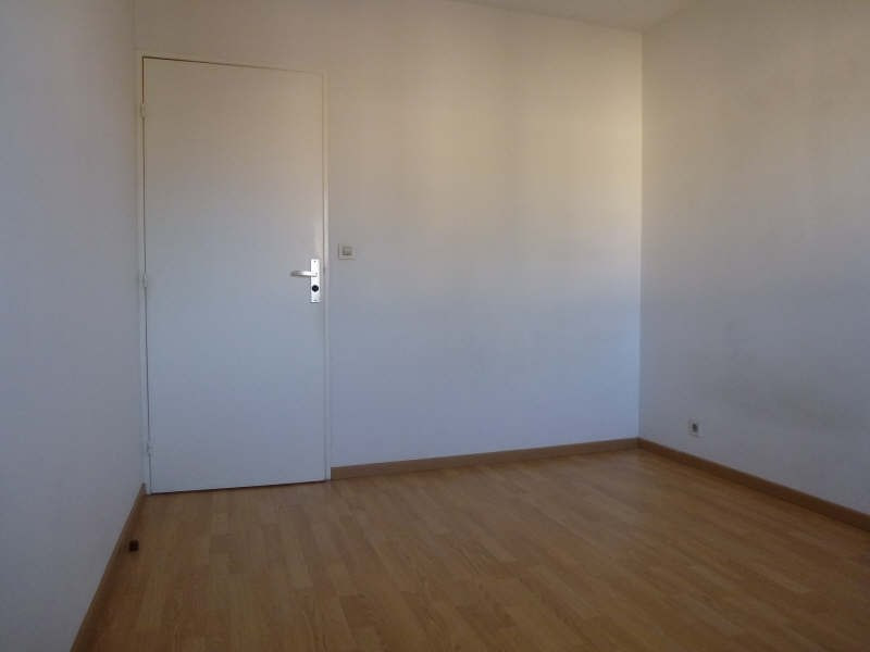 Location appartement Toulouse 579€ CC - Photo 8