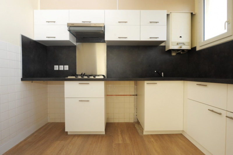 Location appartement Melun 830€ CC - Photo 4