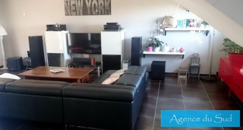 Vente de prestige maison / villa Mimet 650000€ - Photo 5