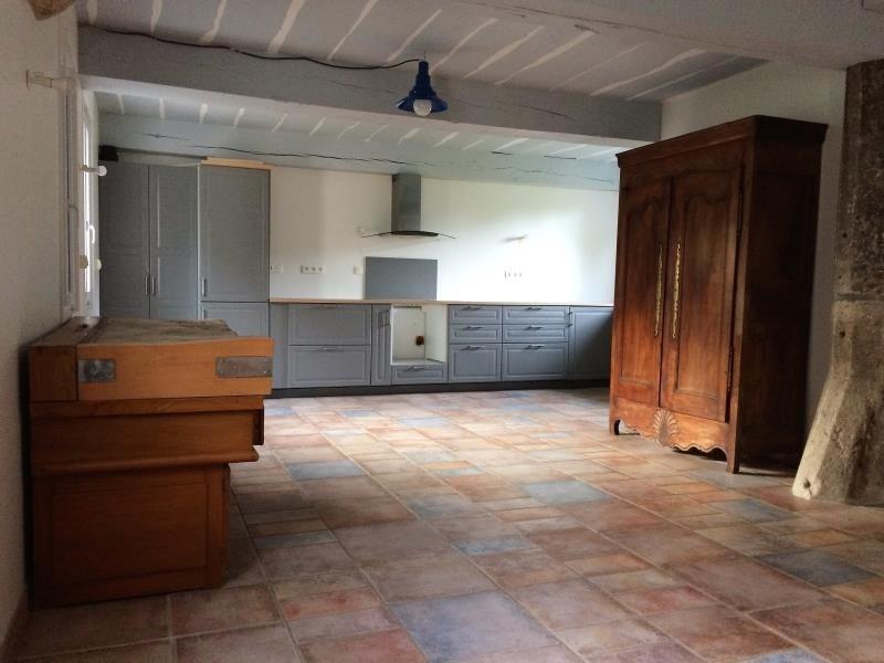 Vente maison / villa Riec sur belon 239200€ - Photo 3