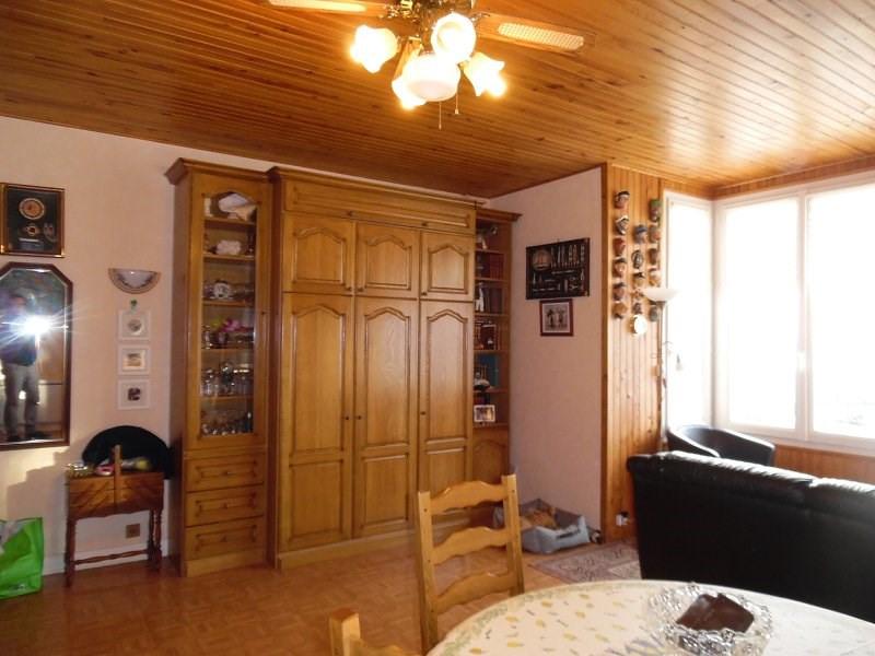 Vente appartement Mers les bains 158000€ - Photo 2