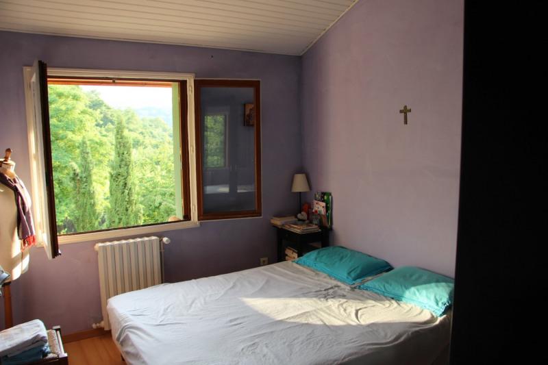 Vendita casa Vienne 430000€ - Fotografia 11