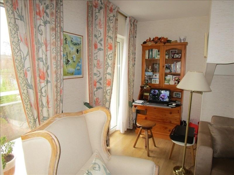 Vente appartement Le pecq 360000€ - Photo 4