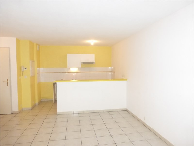 Sale apartment Rochefort 137 800€ - Picture 2
