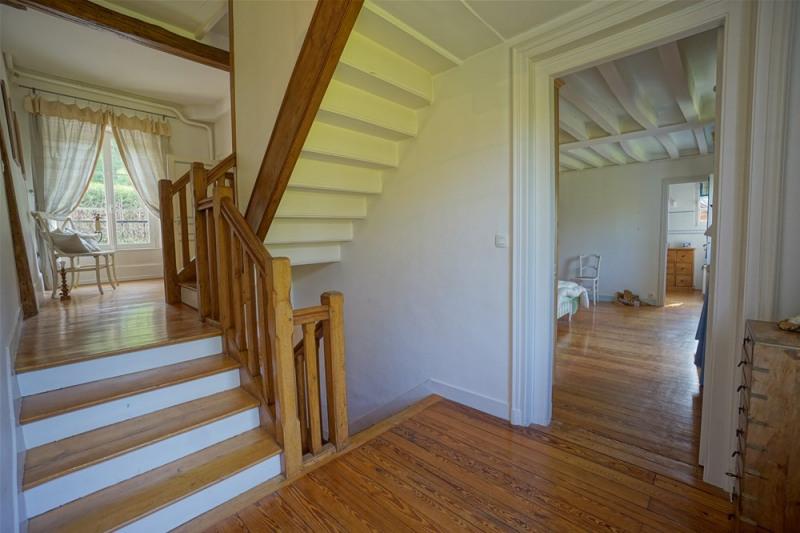 Vente de prestige maison / villa Les andelys 675000€ - Photo 8