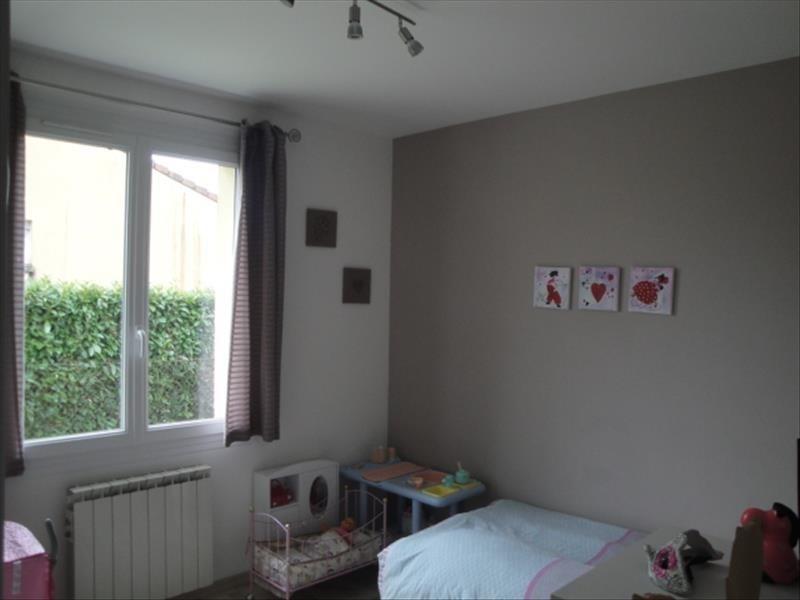 Vente maison / villa Secteur la creche 186680€ - Photo 6