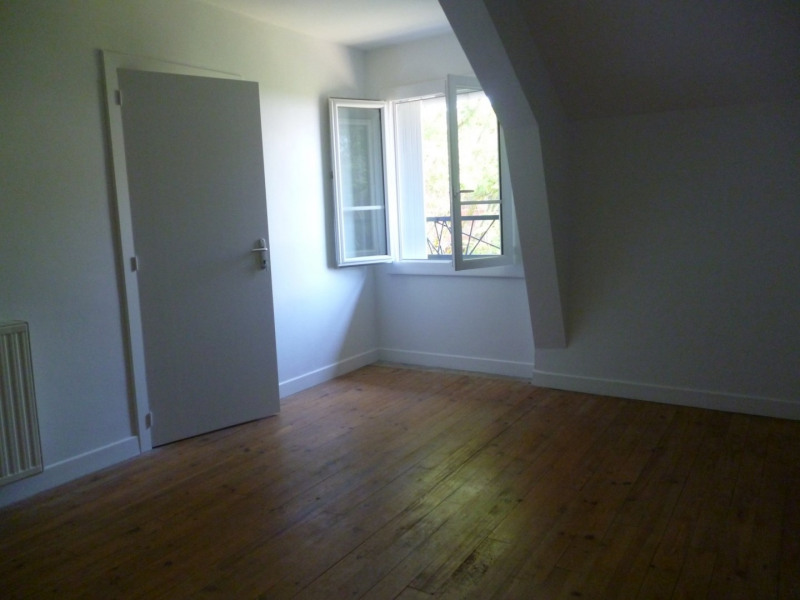 Rental house / villa Andrest 680€ CC - Picture 15