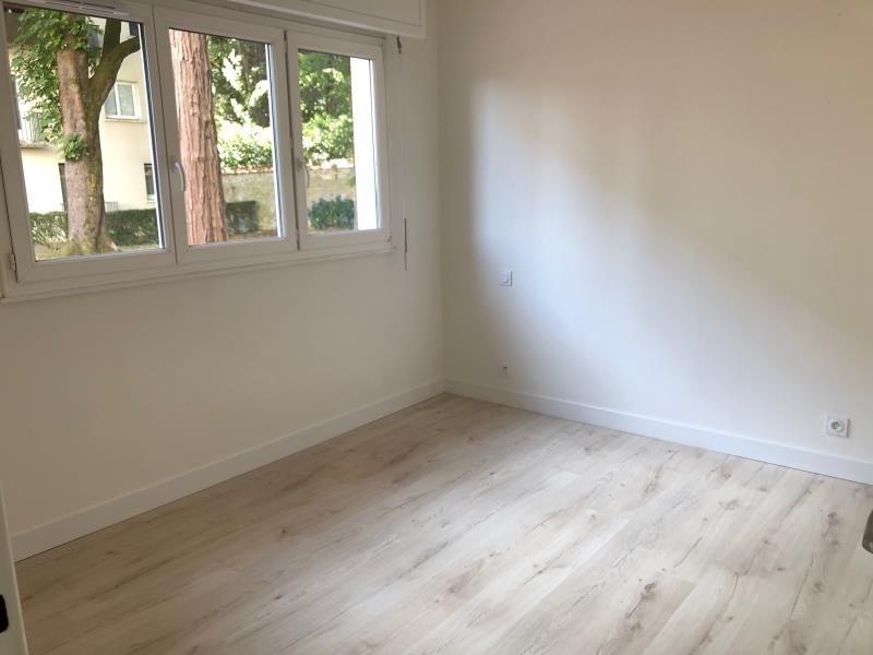 Vente appartement Rennes 250800€ - Photo 4