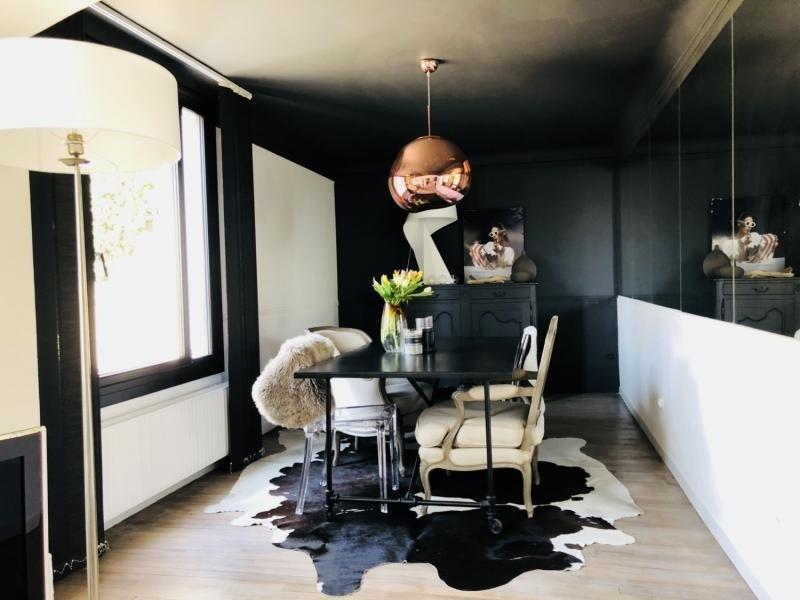Vente maison / villa St prix 669000€ - Photo 4