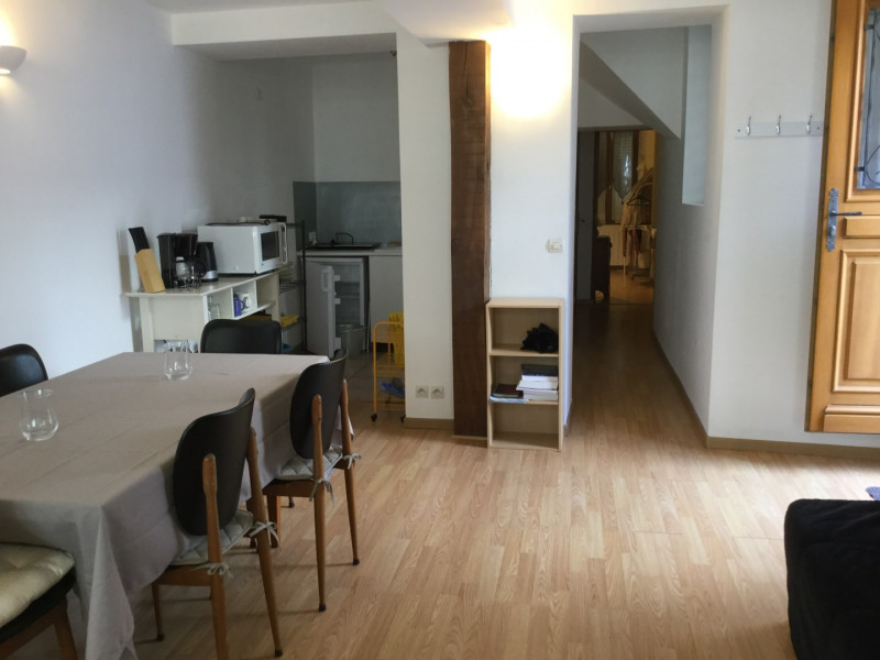 Rental apartment Fontainebleau 810€ CC - Picture 4