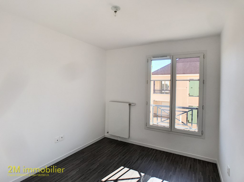 Location appartement Rubelles 795€ CC - Photo 4
