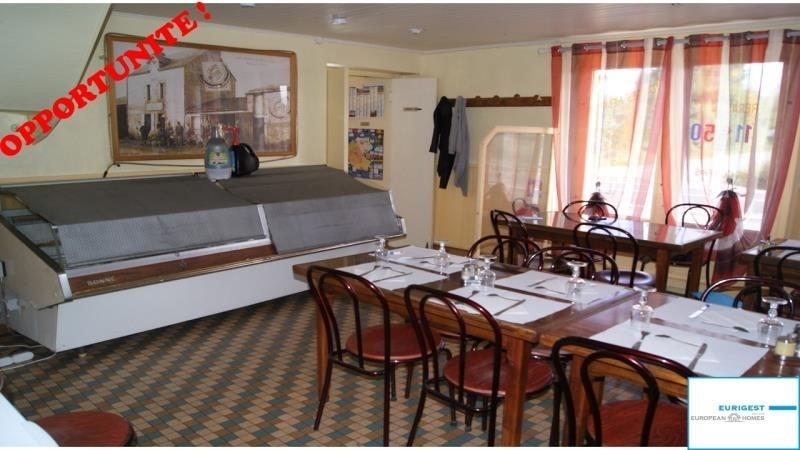 Vente fonds de commerce boutique St etienne de montluc 336000€ - Photo 7