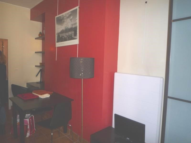 Vermietung wohnung Toulouse 720€ CC - Fotografie 5