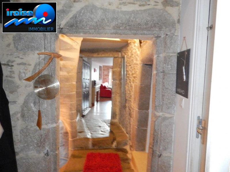 Vente de prestige maison / villa Lesneven 366500€ - Photo 5
