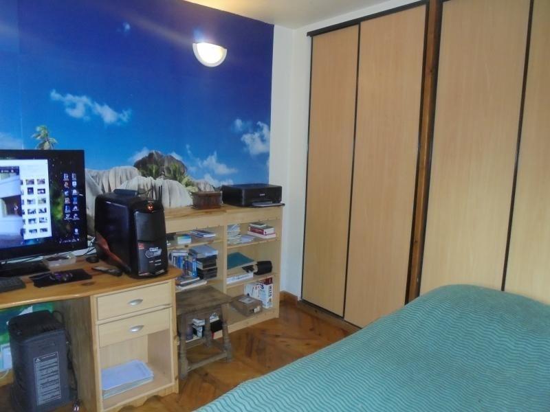 Sale house / villa Lunel 259000€ - Picture 5