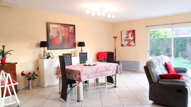 Vente maison / villa Clermont 228000€ - Photo 3