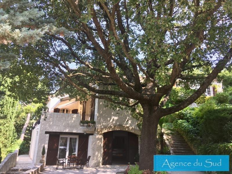 Vente de prestige maison / villa Auriol 799000€ - Photo 3