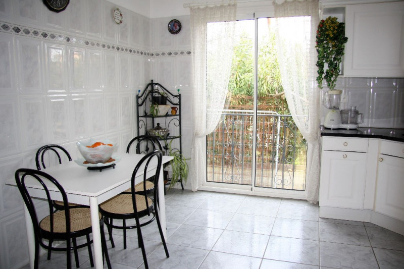 Sale house / villa Lunel 440 000€ - Picture 7