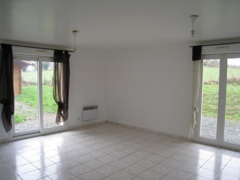 Sale house / villa Guingamp 143100€ - Picture 4