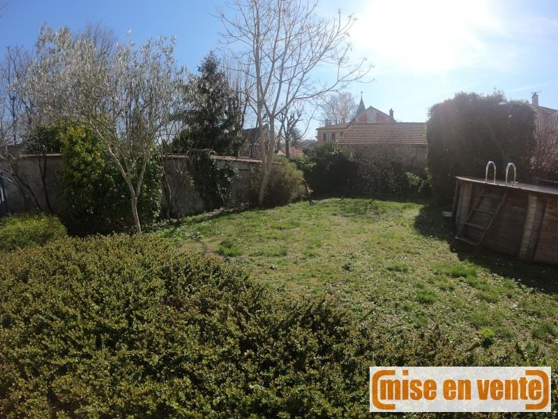 出售 住宅/别墅 Champigny sur marne 530000€ - 照片 1
