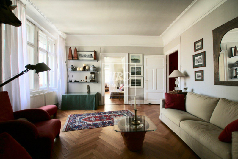 Location appartement Strasbourg 1690€ CC - Photo 9