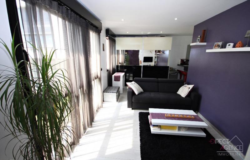 Produit d'investissement appartement Gournay sur marne 129800€ - Photo 2
