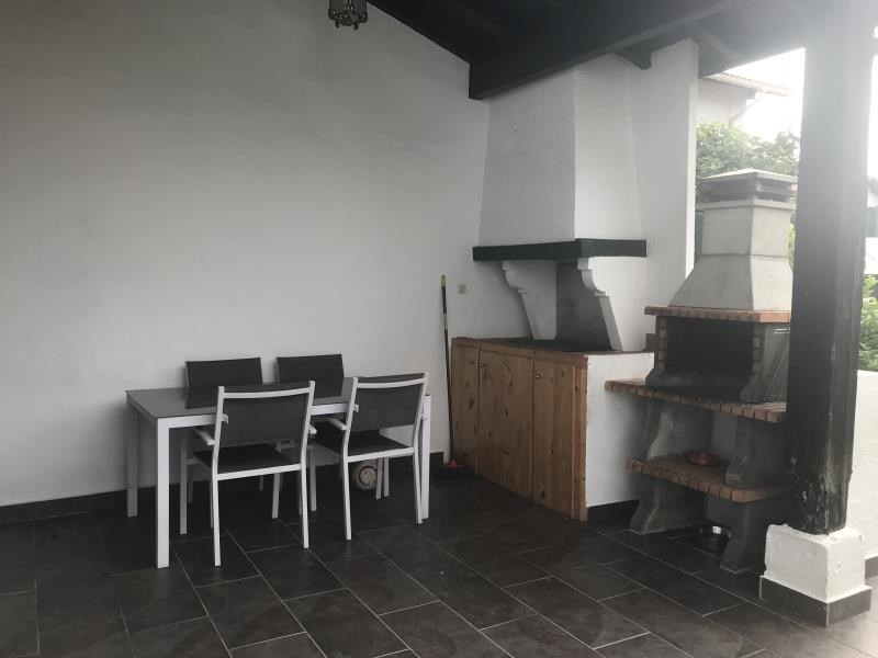Vente maison / villa Hendaye 450000€ - Photo 16