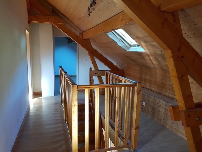 Vendita casa Lucey 199500€ - Fotografia 10