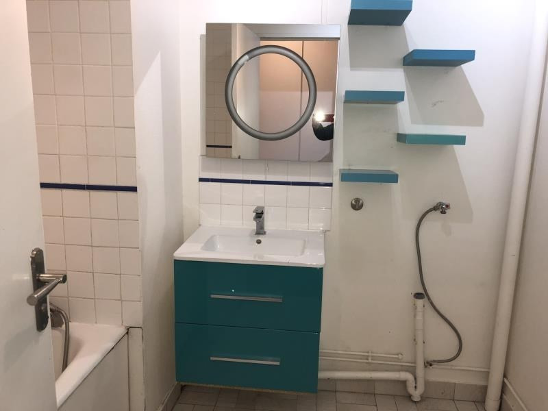 Location appartement Maisons alfort 900€ CC - Photo 4