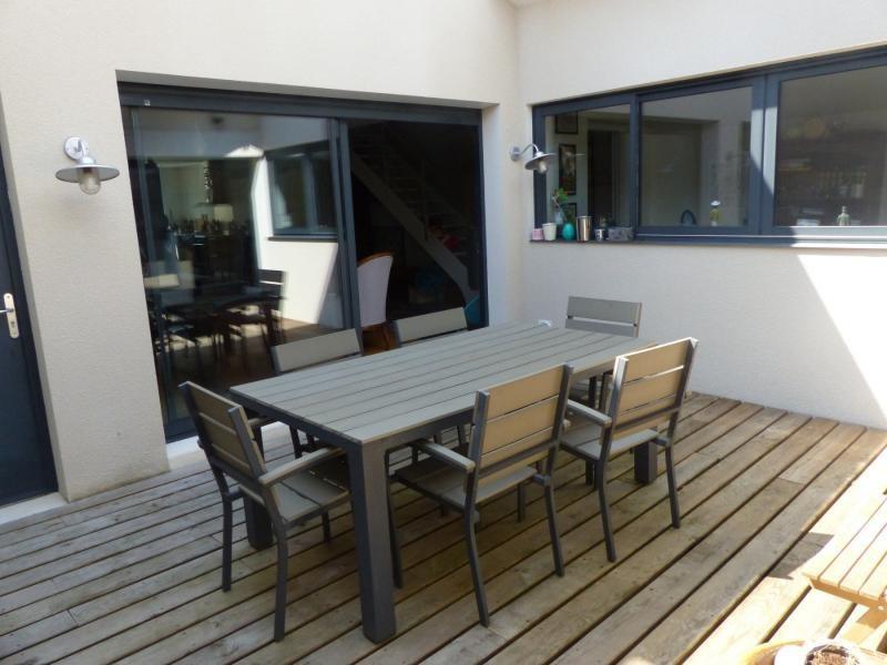 Vente de prestige maison / villa Merignac 695000€ - Photo 4