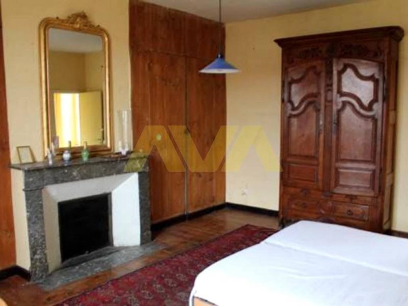 Vente maison / villa Sauveterre-de-béarn 255000€ - Photo 6